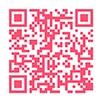 柚子街app下载